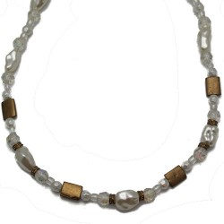 Ashira Necklace